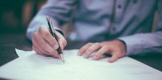 jak zdobyć certyfikat dla firmy